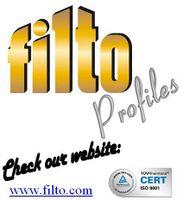 Filto Profiles